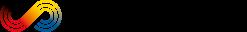 Swedish-German Cleantech Platform
